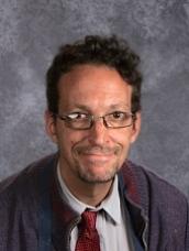 Mr. Aydin Ture