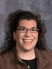 Mrs. Mona Sherron