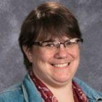 Mrs. Wendy VanArk