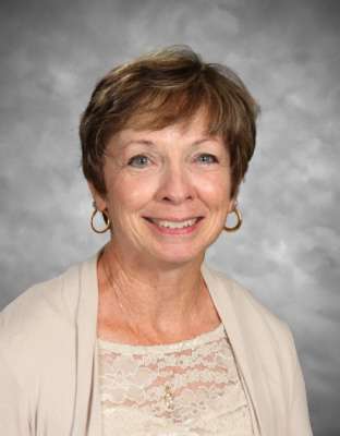 Mrs. Sandra Tronolone