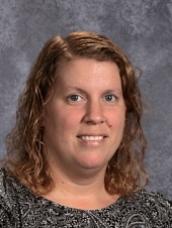 Mrs. Jenn Alford