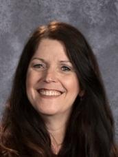 Mrs. Sandy Moore