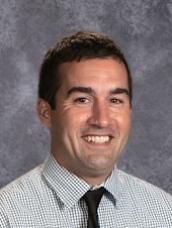 Mr. Jim Zehr