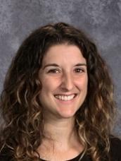 Ms. Kara Eaker
