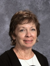 Mrs. Sandy Tronolone