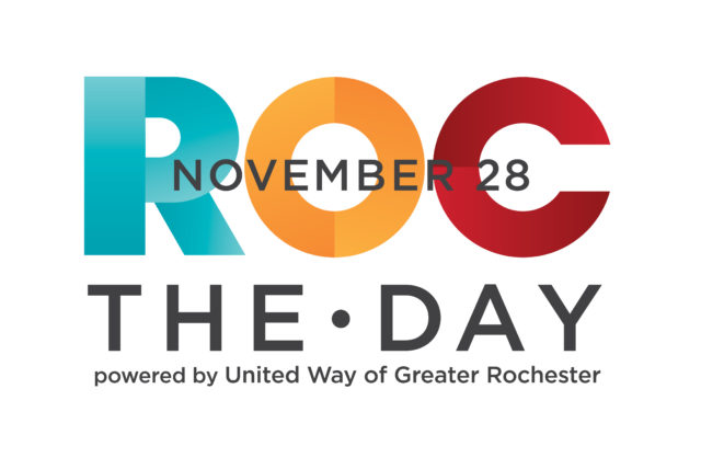 ROC The Day – Tuesday, November 28, 2017