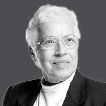 "Sr. Diana Dolce, S.S.J. is an Honoree of the Rochester Women's Network 2018 ""W"" Award"