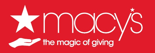 Macy's Greece Ridge Selects Hope Hall School's Linda's Cupboard as Beneficiary of March 2018 Bag Hunger Now Campaign