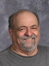 Mr. Joe Barr