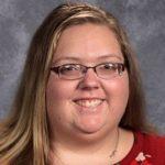 Ms. Sarah Hauser