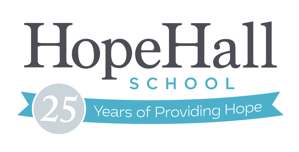 Hope Hall School